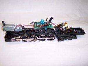 traindoctor-klinegs4-1