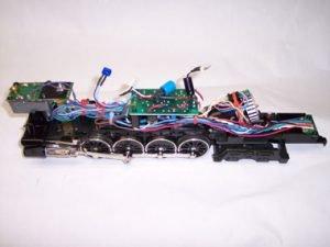 traindoctor-klinegs4-2