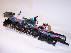 traindoctor-klinegs4-3