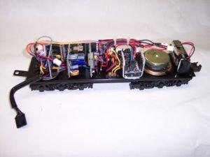 traindoctor-klinegs4-4