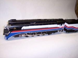 traindoctor-klinegs4-5