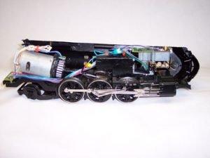 traindoctor-weaverbrassjohnwilkes-1