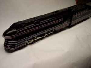 traindoctor-weaverbrassjohnwilkes-10