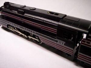 traindoctor-weaverbrassjohnwilkes-11