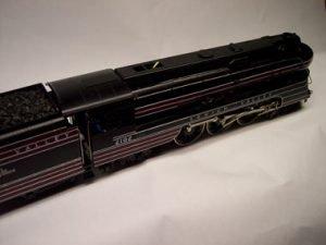 traindoctor-weaverbrassjohnwilkes-12