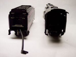 traindoctor-weaverbrassjohnwilkes-14