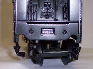 traindoctor-weaverbrassjohnwilkes-15
