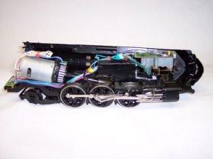 traindoctor-weaverbrassjohnwilkes-2