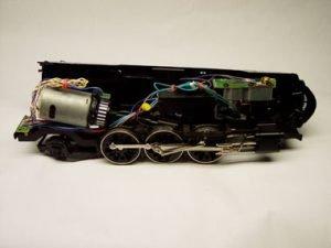 traindoctor-weaverbrassjohnwilkes-3