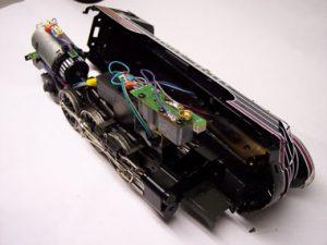 traindoctor-weaverbrassjohnwilkes-4