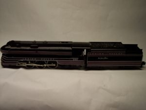 traindoctor-weaverbrassjohnwilkes-9