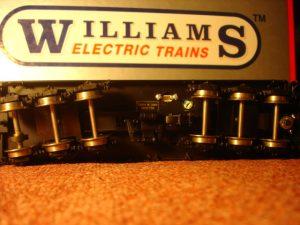 traindoctor-williamsbrasshudson-1