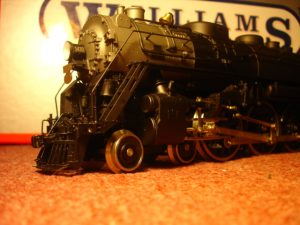 traindoctor-williamsbrasshudson-5