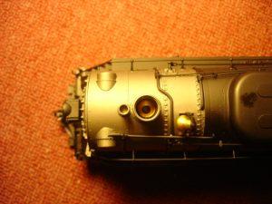 traindoctor-williamsbrasshudson-6